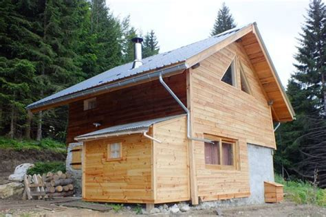 location chalet isol 233 alpage pistes for 234 t l