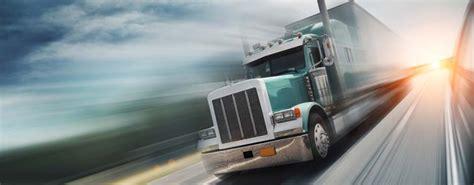 Transportation & Logistics | Transportation CPA | Trucking ...