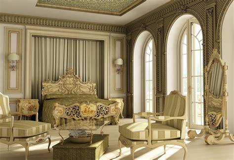 style home interior design rococo style interior design ideas