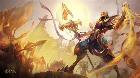 azir qa art sound completed