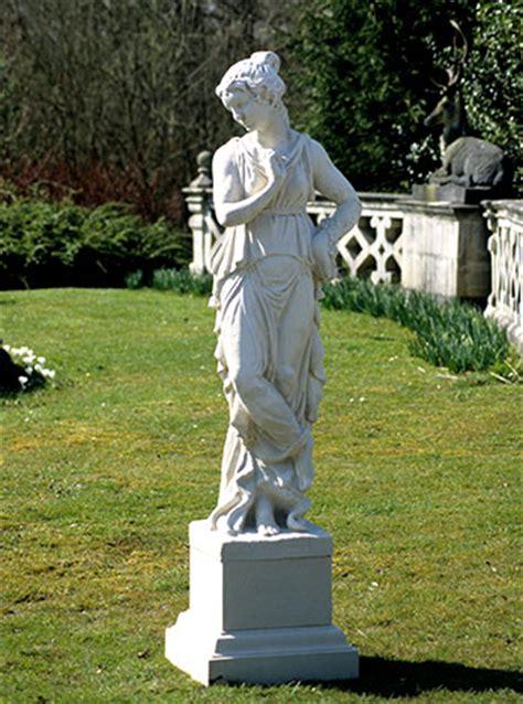 statuen und buesten aus sandstein ornamentum fine furnishings