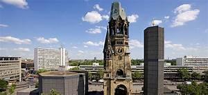 Höffner öffnungszeiten Berlin : kaiser wilhelm ged chtniskirche berlin geschichte ffnungszeiten ~ Frokenaadalensverden.com Haus und Dekorationen