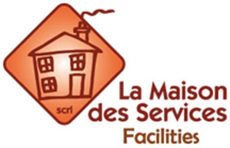 maison des services bischwiller la maison des services accueil chimay couvin momignies
