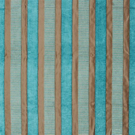 pei 2 curtain fabric azure cheap chenille woven plain fabric blue uk delivery