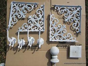 Hometalk Upcycle Ideas For Porch Post