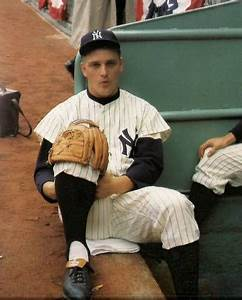 "227 best ROGER ""61"" images on Pinterest 