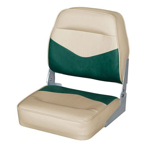 Wise Boat Seats Catalog by Wise Seating Boat Seat Green Khaki West Marine