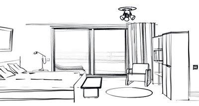 comment dessiner sur un mur de chambre comment dessiner sur un mur de chambre evtod