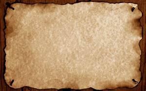 Old Western Paper Texture | Worldsmaps.us