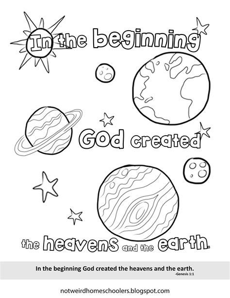 pin  religious bible