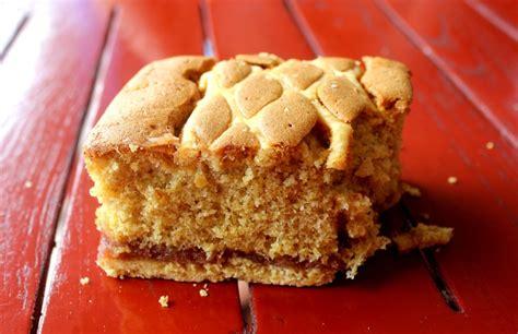 cuisine antillaise martinique robinson caribbean cake yumyum cuisine antillaise
