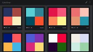 10, Best, Color, Combination, Sites, Guaranteed, To, Inspire, Your, Next, Design