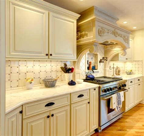 Danby Marble Countertops by Tips For Choosing Marble Or Marble Look Countertops