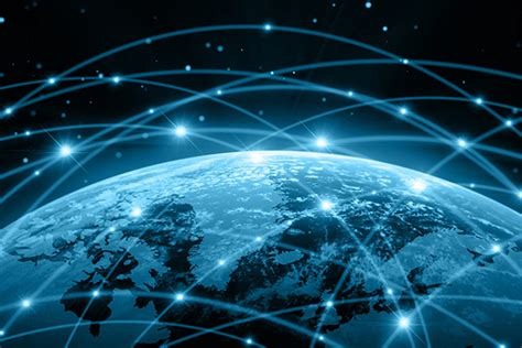 software defined wide area network   hold