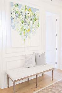 If, You, Love, White, Decor, This, Home, Will, Wow, You