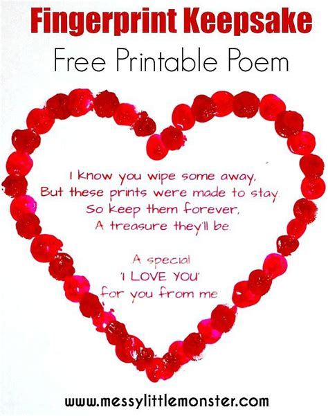 best 25 poems ideas on valentines 575 | 9004a0d0deef9616955d6617a81746a3