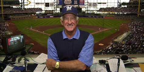bob uecker bob uecker net worth 2018 amazing facts you need to know
