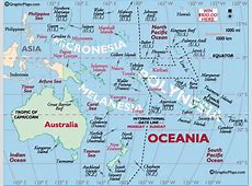 Fiji map world atlas takvim kalender hd oceania and australia maps countries landforms rivers and gumiabroncs Images