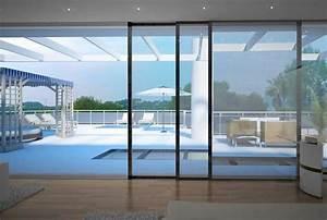 Villa Santa Ponsa - Real Estate Mallorca NOVA Blog Nova