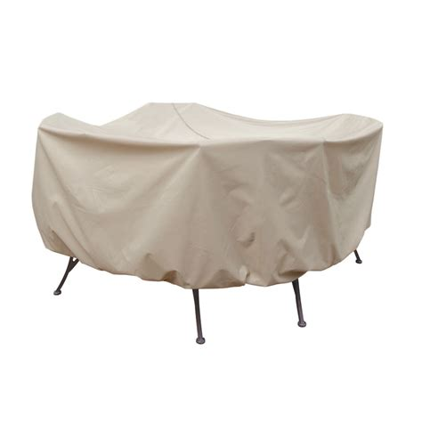 54 table chairs cover cp572 outdoor furniture