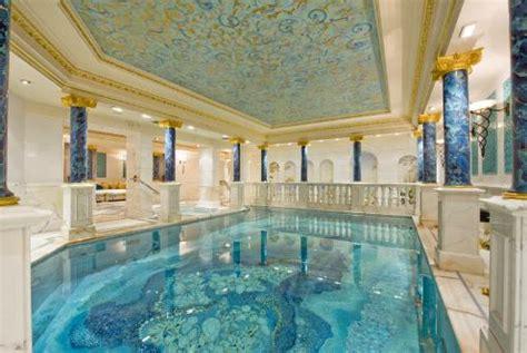 lavish bedroom london mega mansion rent week homes rich