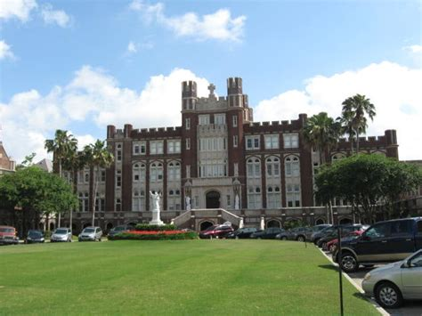 Loyola University New Orleans  Colleges & Universities. Investment Options In India Aeo Credit Cards. Cash Flow From Operations Best Practices Crm. Cable Providers Atlanta Atlanta Dodge Dealers. Degree Education Online East Meck High School. Document Scan Services Schooling For Teachers. Distance Learning Systems Lpn To Rn. How Many Cars Can I Sell In A Year. Easiest Colleges To Transfer Into