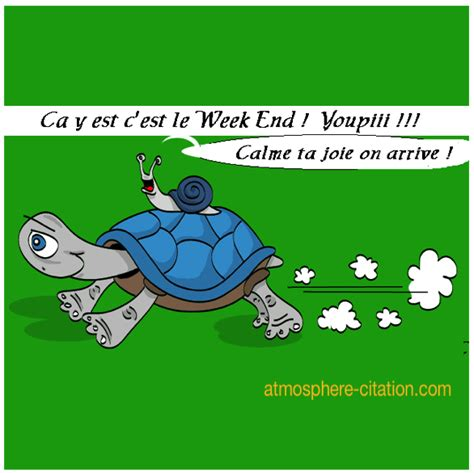citations proverbes sur week end humour atmosph 232 re