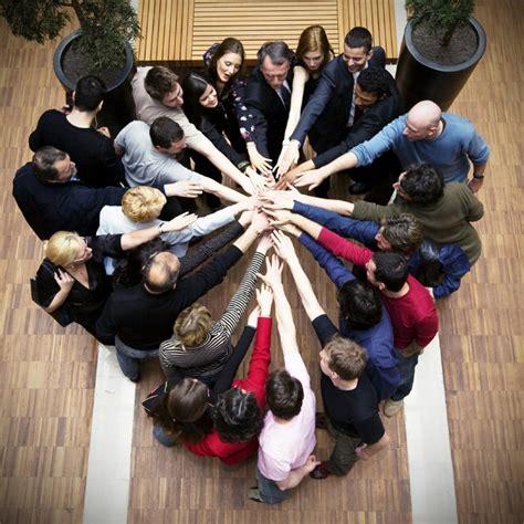 team management skills team management training
