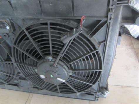 maserati fans maserati service manual how to install 2009 maserati quattroporte