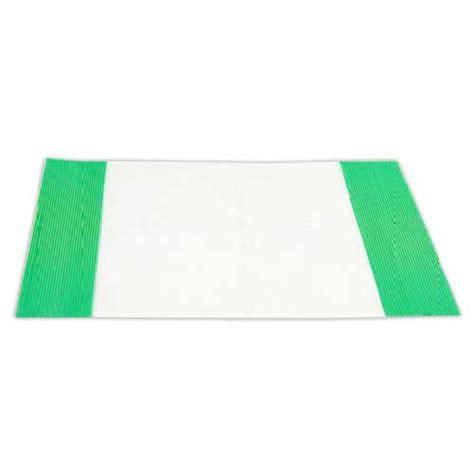 Opsite Incise Drape - opsite incise drape 4989 adhesive transparent 17 3 4