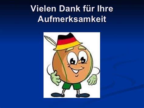 das weihnachten  deutschlandefekty dzwiekowe