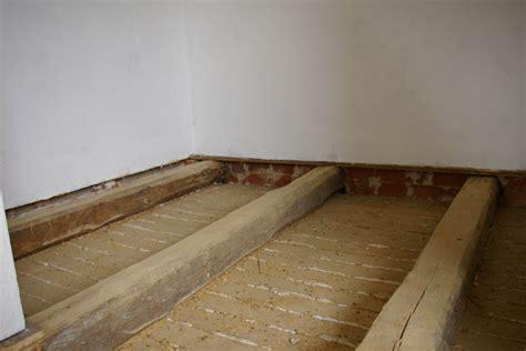 fußboden ausgleichen mit osb platten wie mache ich den boden verlegen