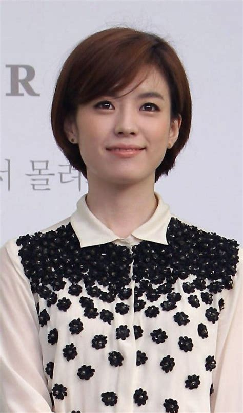 actress long haircut to short 25 best ideas about korean short hairstyle on pinterest