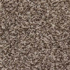 aquarius by southwind residential carpet shag With southwind flooring