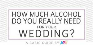 how much is a wedding planner how much wine for my wedding archives prince george 39 s county accokeek md wedding
