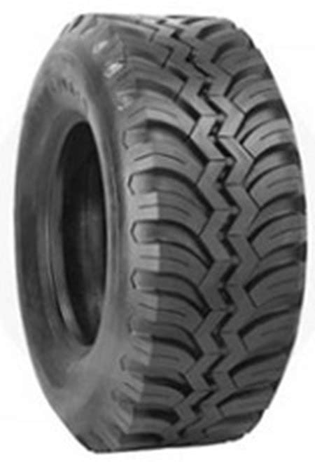 """By Tire Size - 22.5"""" Wheel Diameter - Loader Tire"""