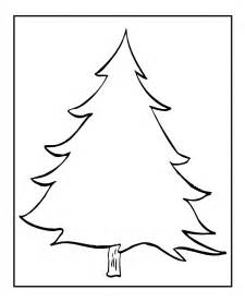 Palm Tree Leaves Coloring Pages