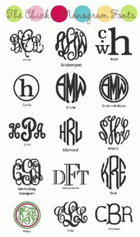 font style clipart clipground