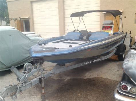 Bass Pro Jon Boats Prices by 18 Pro Craft Bass Boat Fishing Boat Ski Boat Jon Boat