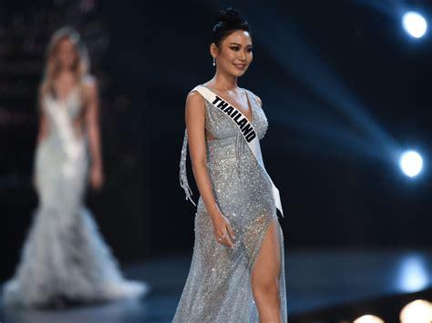 thai youtube star  trouble  slamming royal dress
