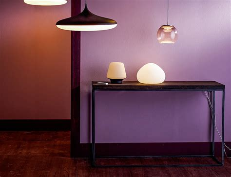 Philips Hue Wellner Dimmable Smart Led Table Lamp » Gadget Do Pawn Shops Buy Kitchen Appliances Islands At Home Depot Herringbone Tile Floor Tiles Backsplash Ikea Island Installation When Is Best Time To Ideas Wolf Appliance Packages