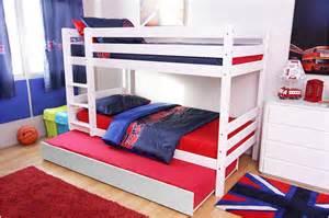 furniture outstanding kidz beds bunk beds