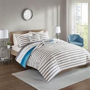 Wallace, By, Fiveten, 510, Designs, Bedding