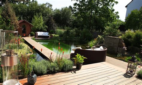 Ausbildung Garten Und Landschaftsbau Solingen by Garten Und Landschaftsbau Solingen Galabau Trainito In