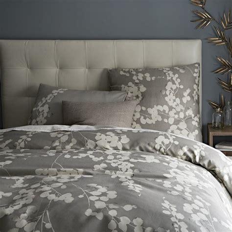 west elm duvet covers moonflower duvet cover contemporary duvet covers and