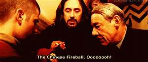 Chinese Fireball GIF - Fireball Chinese Oh - Discover ...