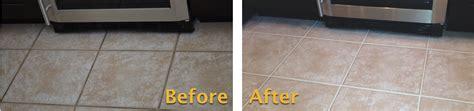 kitchen tile sealer kitchen tile grout sealer tile design ideas 3283
