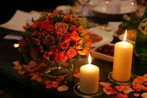 Romantische Ideen Für Sie : romantische berraschung zum valentinstag ~ Watch28wear.com Haus und Dekorationen