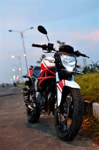Modification Byson by Byson Modification Palembang