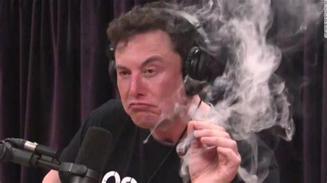 Илон маск сегодня — илон маск назвал причину взрыва прототипа корабля starship. The 60 Minutes Elon Musk Interview Breakdown | EVBite